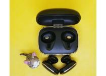 OPPO,兰博基尼蓝牙耳机300,