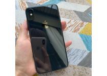 许西数码~ 国行苹果X64g全网通4g  纯原 成色极好 一直贴膜带套使用 价格2699