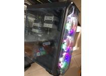 缺钱!1600元卖工作室代练机、12核24线程1050Ti/240G固态