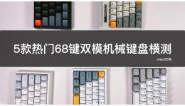 预售点键盘