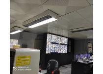 弱电系统方案设计 安装 调试 维保 请联系