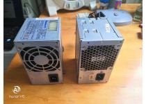 再来出两个电源