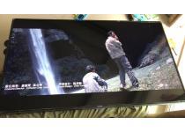 长虹65英寸液晶电视便宜卖了