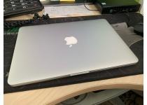 MacbookPro 2014款x82