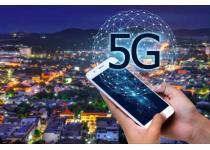 联通5G卡,39包30G,1000分通话,最便宜5G资费