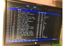 出一台戴尔服务器T20