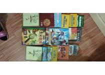 儿童书籍2折