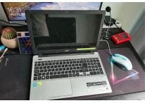 i5 5代 840m 2独立显卡 128g固态加500g机械