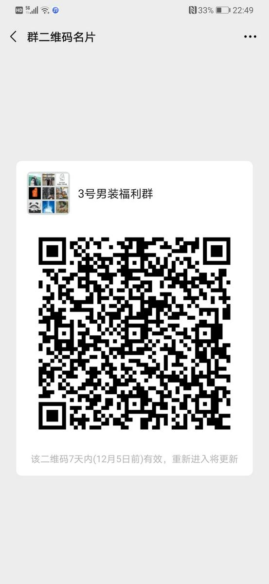 160658164789551_218.jpg