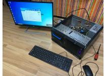 4170辦公電腦整機