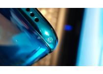出K30pro 8+128 蓝色