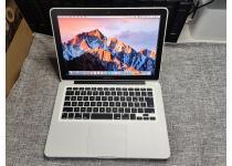 macbookpro  有没得人喜欢换捡便宜