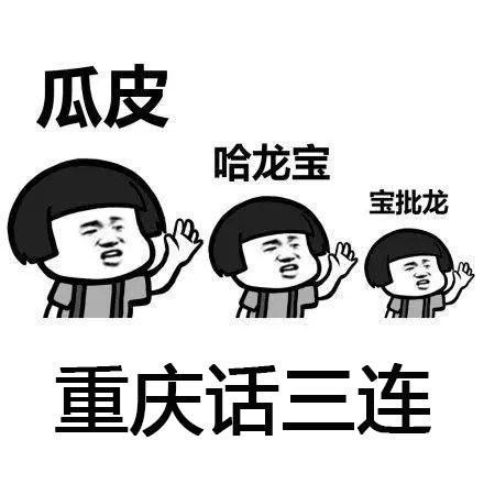 src=http___img10.ccnxs.cn_uploadfile_hbase_201807_0714_HBC5B4932C2F809.jpeg&refe.jpg