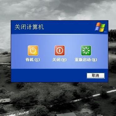装系统,引发的电脑�K界悲哀